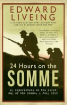 24 Hours on the Somme