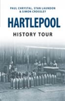 Hartlepool History Tour