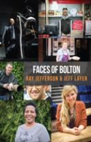 Faces of Bolton