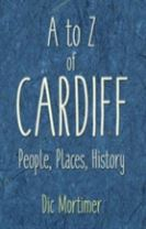 A-Z of Cardiff