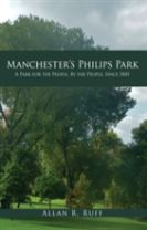 Manchester's Philips Park