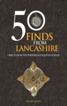 50 Finds From Lancashire