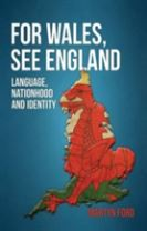 For Wales, See England