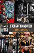 Faces of Edinburgh