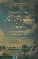 The Princess's Garden