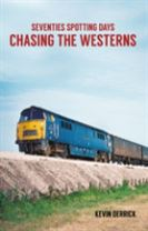 Seventies Spotting Days Chasing the Westerns