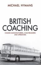 British Coaching