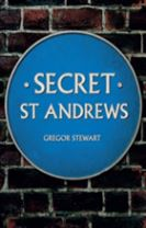 Secret St Andrews