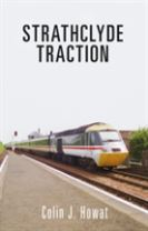Strathclyde Traction