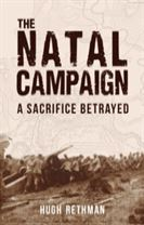 The Natal Campaign