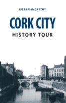 Cork City History Tour