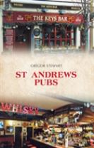 St Andrews Pubs