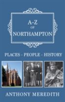 A-Z of Northampton