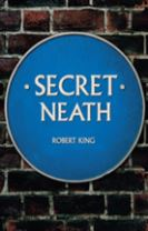 Secret Neath