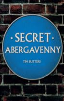 Secret Abergavenny