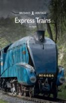 Express Trains
