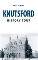 Knutsford History Tour
