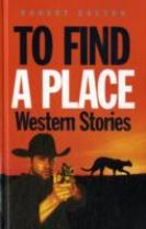 To Find a Place