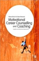 Motivational Career Counselling & Coaching