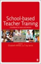 School-based Teacher Training