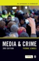 Media and Crime