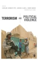 Terrorism and Political Violence