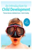An Introduction to Child Development