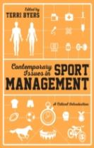 Contemporary Issues in Sport Management