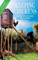 Keeping Chickens - Thi