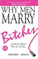 Why Men Marry Bitches (NEW EDITION)