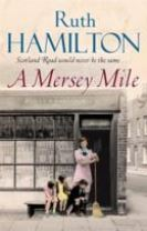 A Mersey Mile