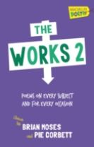 The Works 2