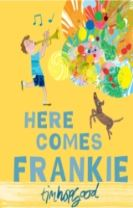 Here Comes Frankie!