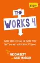 The Works 4
