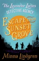Escape from Sunset Grove