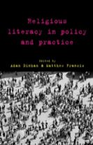 Religious literacy in policy and practice