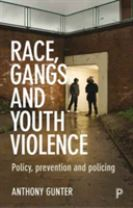 Race, gangs and youth violence