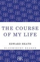 The Course of My Life