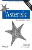 Asterisk: The Definitive Guide