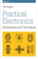 Practical Electronics - Components and Techniques
