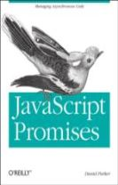 JavaScript with Promises