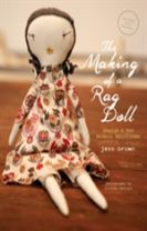 Making of a Rag Doll