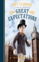 Cozy Classics: Great Expectations