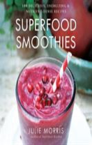 Superfood Smoothies