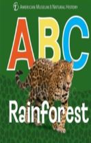 ABC Rainforest