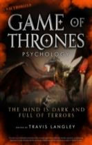 Game of Thrones Psychology