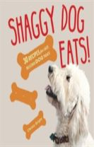 Shaggy Dog Eats!