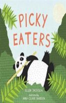 Picky Eaters