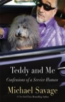 Teddy and Me