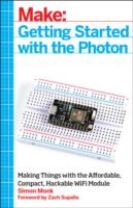 Getting Started with the Photon